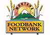 Foodbank Network
